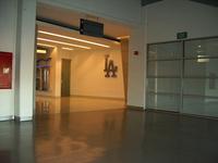 IMGP4265.jpg