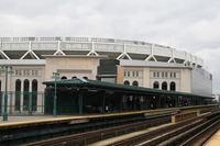01_new_stadium_with_subway.jpg