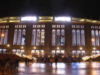 09_stadium_night_view_babe_ruth_plaza.jpg