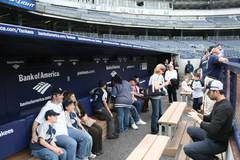 stadium_tour 5.jpg